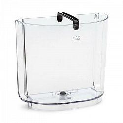Klarstein BellaVita, náhradná nádrž na vodu, 1,4 litra, plast
