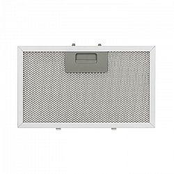 Klarstein Hektor Eco hliníkový tukový filter