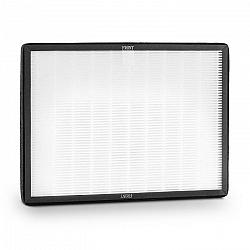 Klarstein HEPA filter, jemný prachový filter do odvlhčovača, náhradný diel, 29 x 21,2 cm