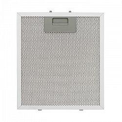Klarstein Hliníkový filter na mastnotu