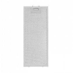 Klarstein Vinea, dva hliníkové filtre pre digestor Vinea, 10031681/2