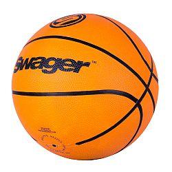 Basketbalová lopta inSPORTline Jordy