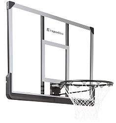 Basketbalový kôš inSPORTline Utah