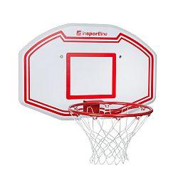 Basketbalový kôš s doskou inSPORTline Montrose