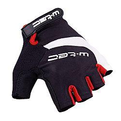 Cyklo rukavice W-TEC Jaynee