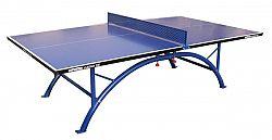 Exteriérový pingpongový stôl inSPORTline OUTDOOR 100