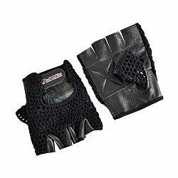 Fitness rukavice inSPORTline Puller