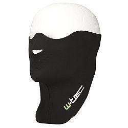 Moto nákrčník s ochranou tváre W-TEC Zoro