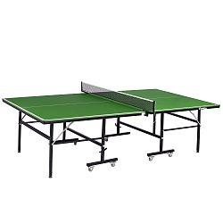 Pingpongový stôl inSPORTline Pinton