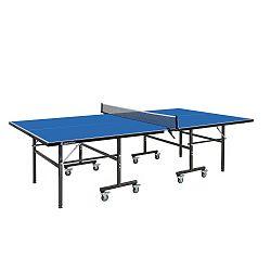 Pingpongový stôl inSPORTline Rokito