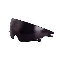 Slnečná clona pre helmu W-TEC V587/Vacabro