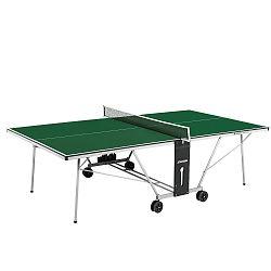 Stôl na stolný tenis inSPORTline Power 700