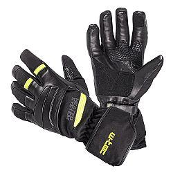Vyhrievané rukavice W-TEC HEATride